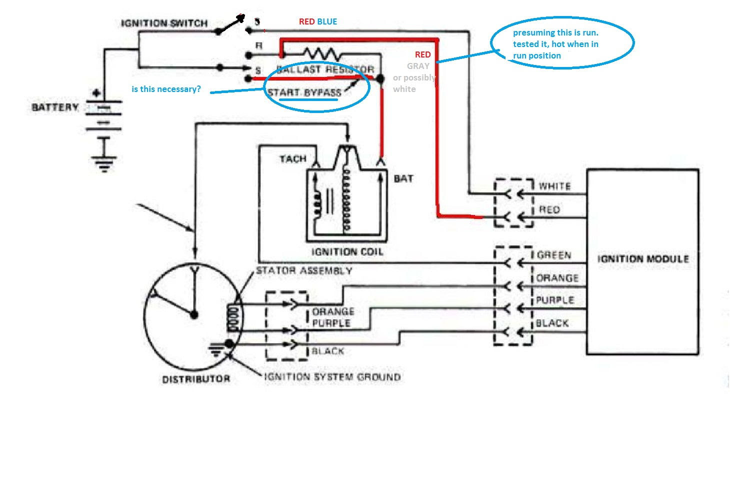 Diagram 1968 Ford Car Ignition Wire Diagram Full Version Hd Quality Wire Diagram Pvdiagramxcaro Annuncipagineverdi It