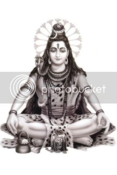 Sri Rudram - Chamakam and Namakam