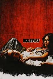 Blow film nederlands gesproken online 2001 kijken full