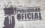 El post-Niembro y el periodismo estatal
