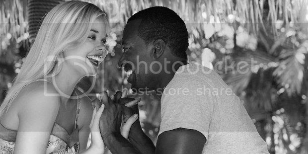 photo interracial.jpg
