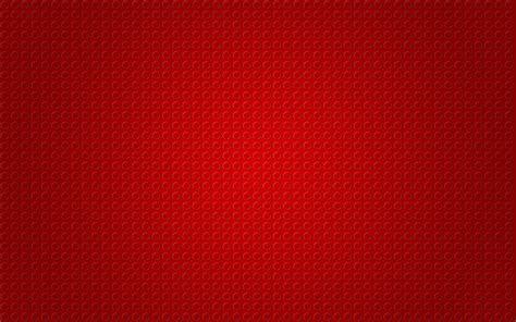 red wallpaper dr odd