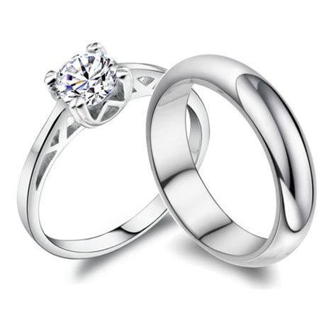 jewels, diamond rings, couples rings set, engagement ring