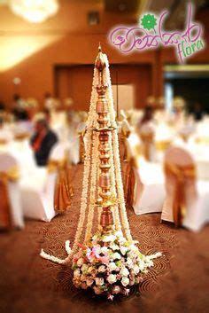 Buddhist wedding ceremony   Samira & Nigel's Chic Fusion