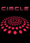 Circle | filmes-netflix.blogspot.com