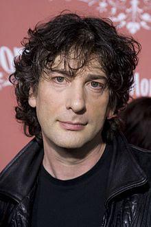 Gaiman, Neil (2007).jpg