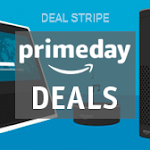Prime Day Monitor, Laptop, Printer, WiFi Router, SSD & PC Deals for 2019: Top Dell, Acer & Microsoft Savings Identified by Deal Stripe - GlobeNewswire