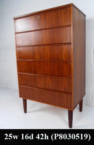 Bedroom Furniture Phoenix