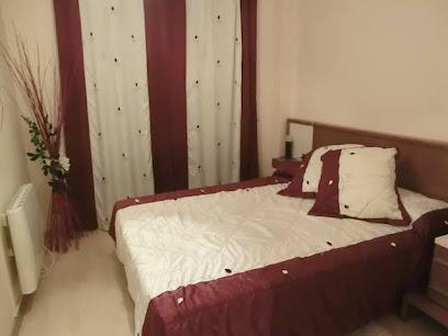 Apartament Santa Clotilde 2