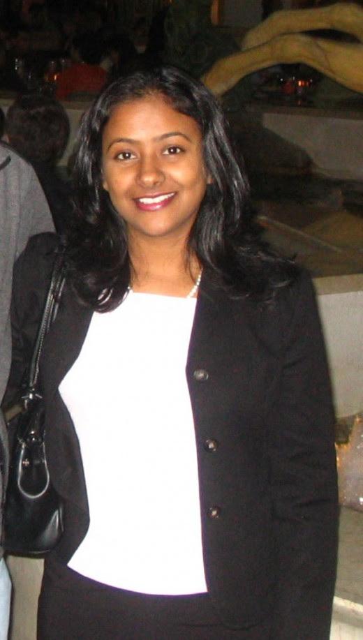 kerala girl hotest leg image