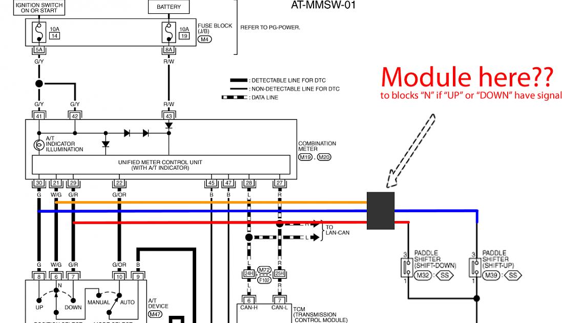 18 Images 7 Pin Wiring Diagram