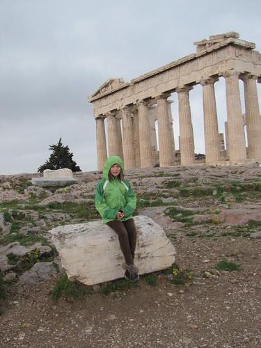 Tamara Greece 1 010