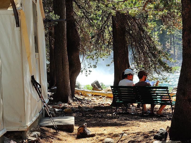 DSCN2104 Glen Aulin High Sierra Camp