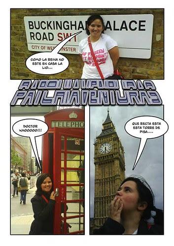 Aventuras-en-London