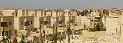 EgyptSlums-1-5