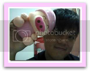 hubbywithpiggy.jpg picture by Kawaiirol