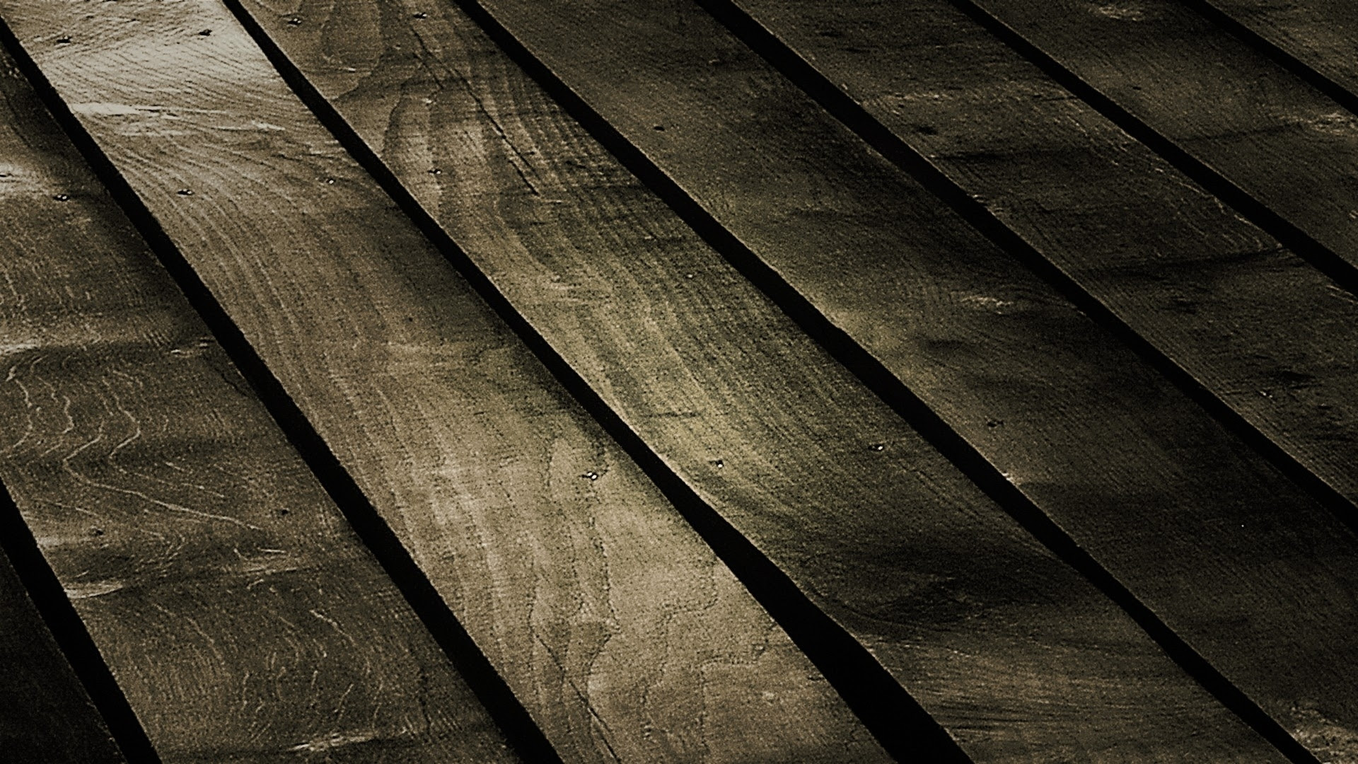 35 HD Wood Wallpapers\/Backgrounds For Free Download