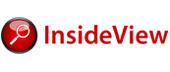 Insideview_logo