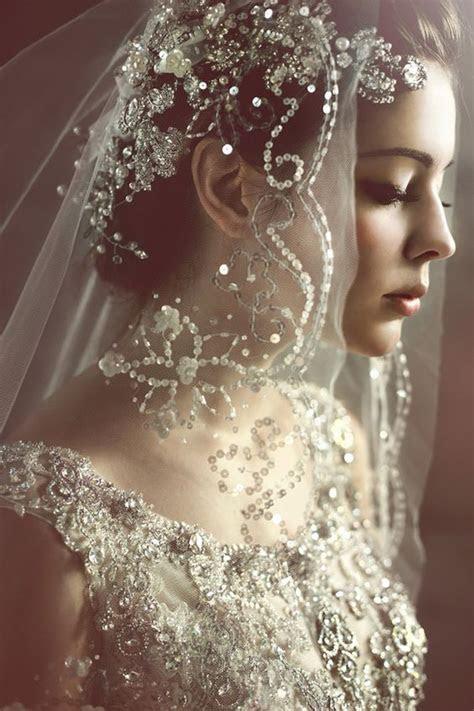 2016 Hair And Makeup Trends Every Bride Should Know About