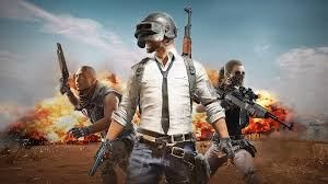 Cross-Platform Added To PUBG For PS4 and Xbox One