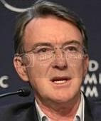 Peter Mandelson: click to go to interview