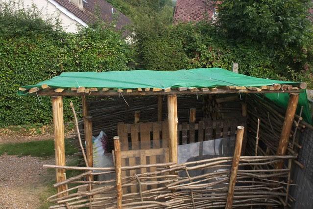 DSC_8564 Firewood shelter