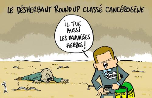 http://www.indigne-du-canape.com/wp-content/uploads/2015/03/roundup-desherbant-danger-cancer.jpg