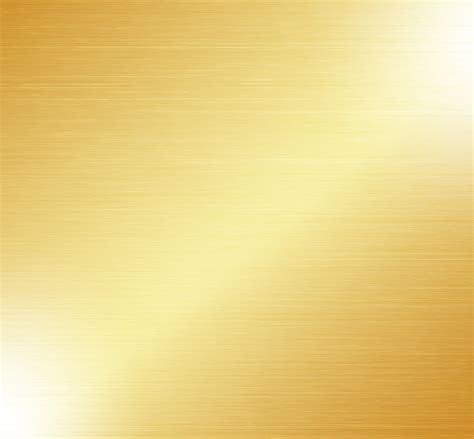 gold backgrounds freecreatives
