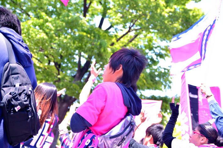 DSC_991101.jpg