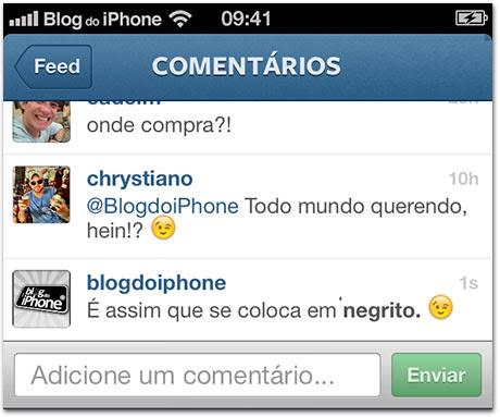 Dicas Para Você Melhorar Sua Experiência No Instagram Blog Do Iphone