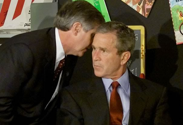 http://www.history.com/images/media/slideshow/george-w-bush/george-w-bush-911whisper.jpg
