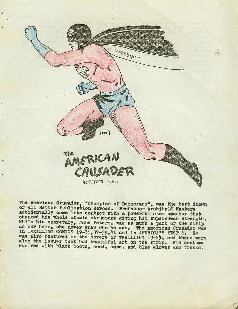 comiccollectorshandbook1_04