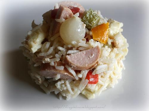 insalata di riso 2