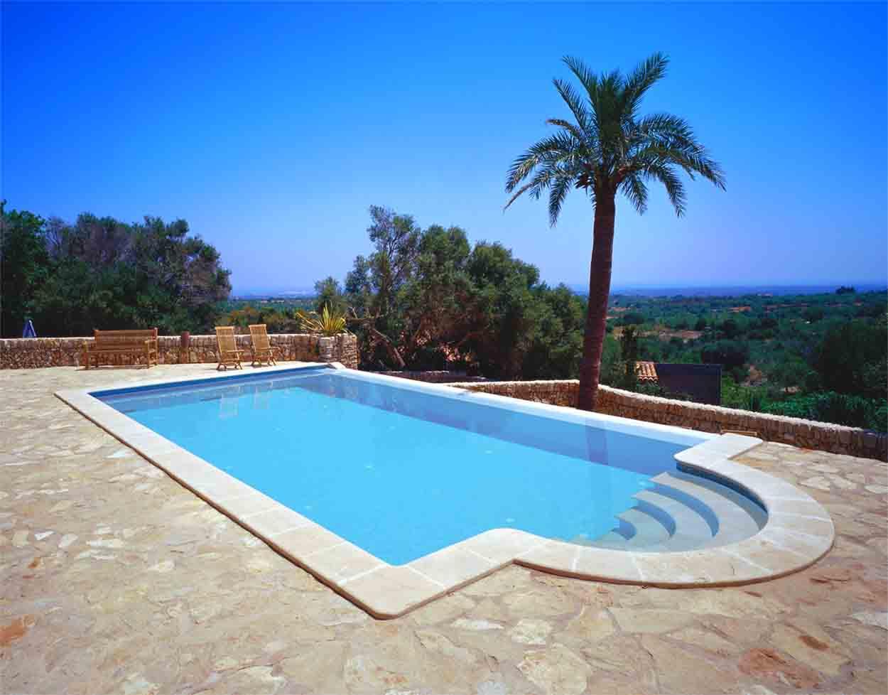 Υποχρεωτική γνωστοποίηση λειτουργίας πισίνας εντός των τουριστικών καταλυμάτων