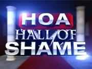 Image result for LAS VEGAS HOA HALL OF SHAME