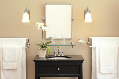 bathroom-lighting-x
