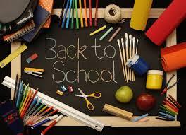 http://www.google.gr/imgres?imgurl=http%3A%2F%2Fcdn.patch.com%2Fusers%2F714975%2F2014%2F08%2F53e3d2a838c8a.jpg&imgrefurl=http%3A%2F%2Fpatch.com%2Fmaryland%2Fannapolis%2Fback-school-events-connect-students-parents-system&h=1177&w=1631&tbnid=X1lWf9LwaIGyVM%3A&zoom=1&docid=UKmVgj3gFwvuwM&ei=THQNVPKOC6GfygPeloHQCA&tbm=isch&ved=0CEQQMygRMBE&iact=rc&uact=3&dur=778&page=2&start=10&ndsp=21