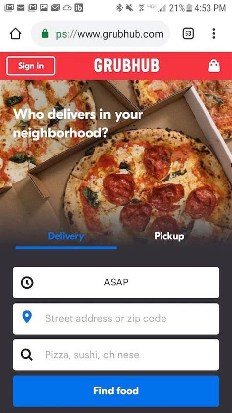 food delivery     food delivery apps
