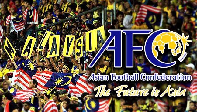 malaysia_afc_600