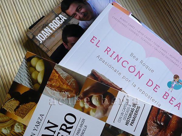 libros-en-mi-mesa