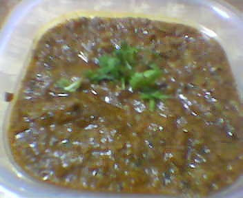 VarhadiGravy