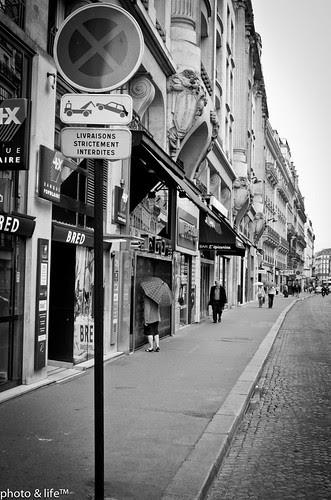 16071105 by Jean-Fabien - photo & life™