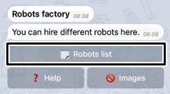 huong-dan-dao-bitcoin-voi-robot-cash