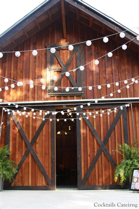 barn wedding venue ideas  pinterest party