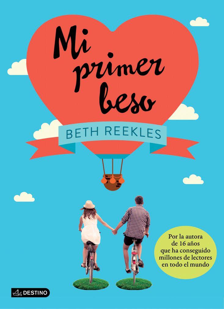 libro-juvenil-mi-primer-beso