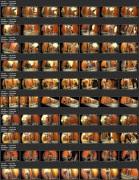 LockerRoom Spy 158-167 (Real Voyeur Video of the Locker Room Fitness Club)