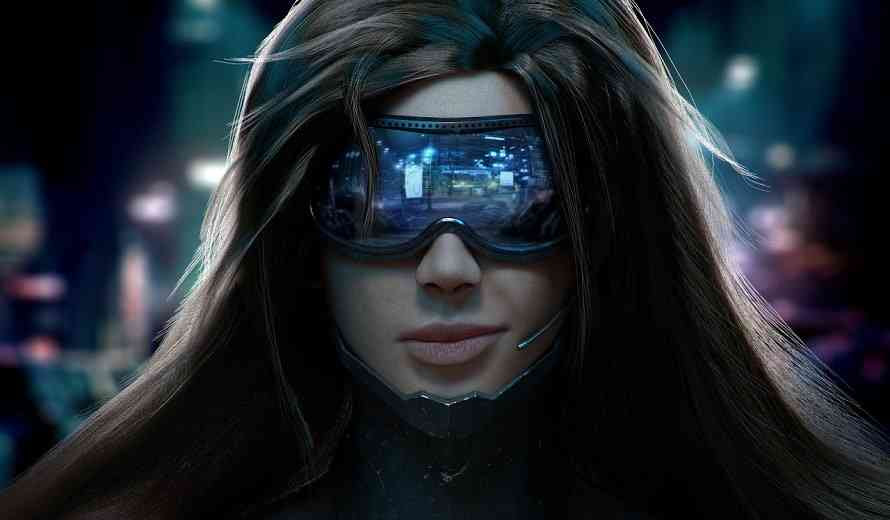 Cyberpunk 2077 Will Be Announced Just Before E3, says Studio Co-Founder