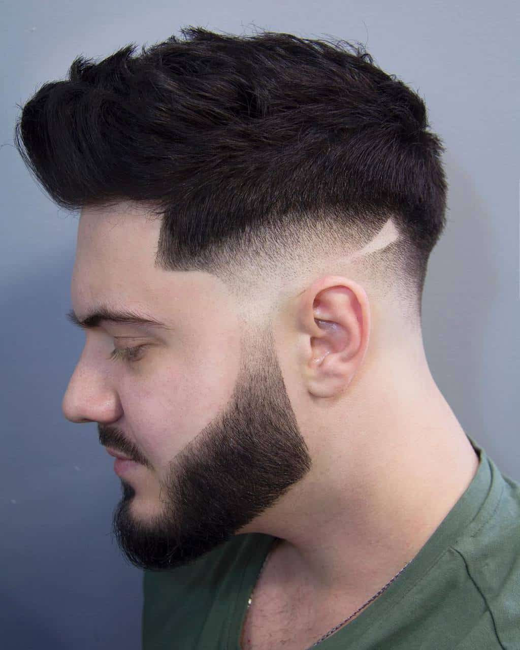160 Coolest Beard Styles To Grab Instant Attention 2018 BeardStyle