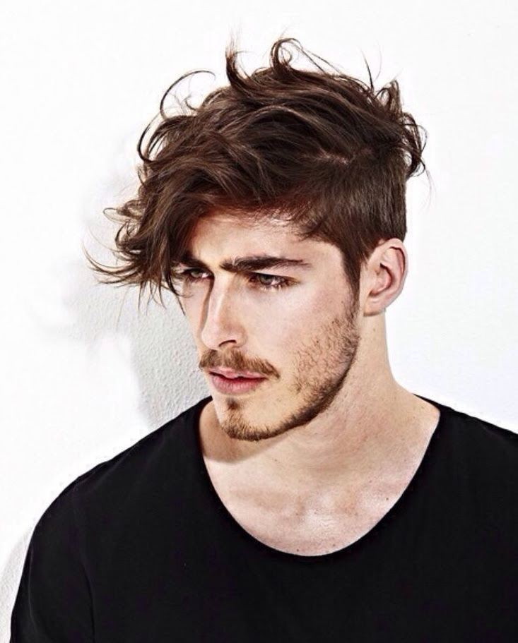 http://feedinspiration.com/wp-content/uploads/2015/07/Texture-Men-Hairstyle.jpg