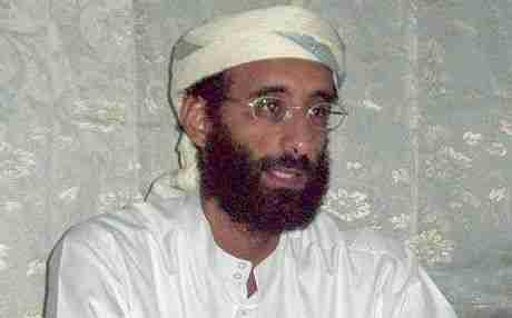 Ανουάρ αλ Αουλάκι
